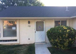 Foreclosed Home ID: 04205479917