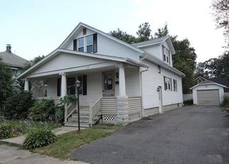 Foreclosed Home ID: 04205528976