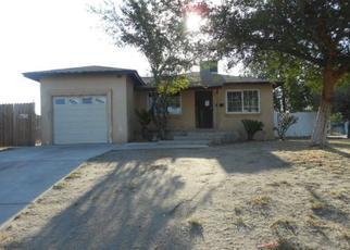 Foreclosed Home ID: 04205651597