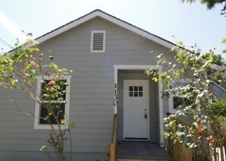 Foreclosed Home ID: 04205838159