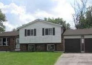 Foreclosed Home ID: 04205900810