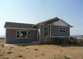 Foreclosed Home ID: 04205982706