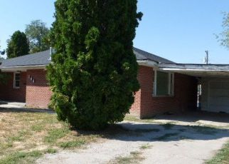 Foreclosed Home ID: 04206186356