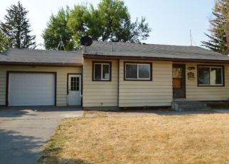 Foreclosed Home ID: 04206187682