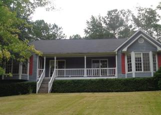 Foreclosed Home ID: 04206207377