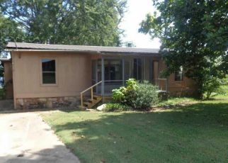 Foreclosed Home ID: 04206358933