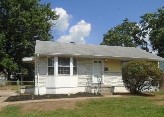 Foreclosed Home ID: 04206482425