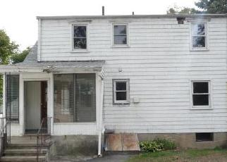 Foreclosed Home ID: 04206875287