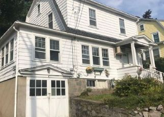 Foreclosed Home ID: 04207325983
