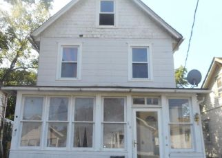 Foreclosed Home ID: 04207472244