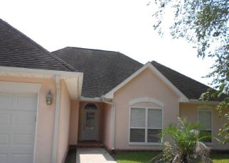 Foreclosed Home ID: 04207606713