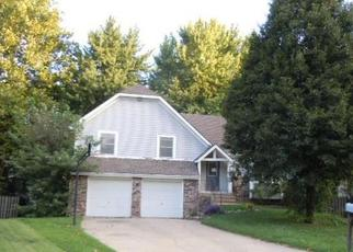 Foreclosed Home ID: 04207667592