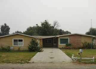 Foreclosed Home ID: 04207708763