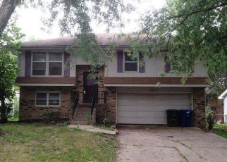 Foreclosed Home ID: 04207914608