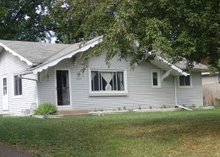 Foreclosed Home ID: 04208161627