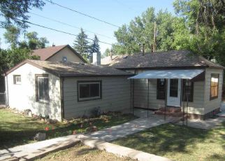 Foreclosed Home ID: 04208193143