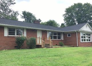 Foreclosed Home ID: 04208270235
