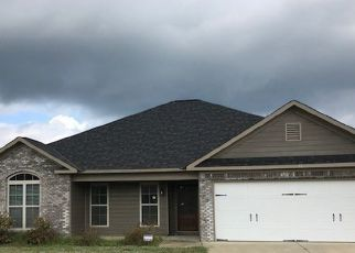 Foreclosed Home ID: 04208696386
