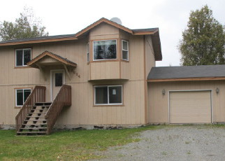 Foreclosed Home ID: 04208943403
