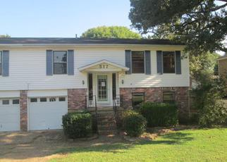Foreclosed Home ID: 04209002983