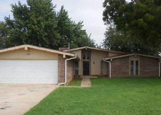 Foreclosed Home ID: 04209486491