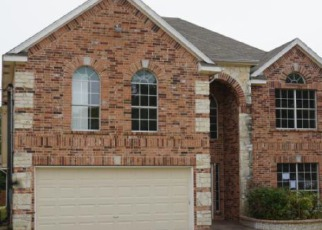 Foreclosed Home ID: 04209606496