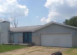Foreclosed Home ID: 04209678770