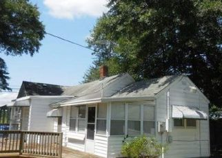 Foreclosed Home ID: 04209784312