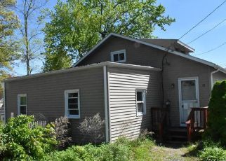 Foreclosed Home ID: 04209812792