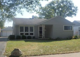 Foreclosed Home ID: 04210161408