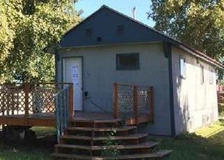 Foreclosed Home ID: 04210587112