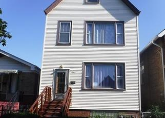 Foreclosed Home ID: 04210682152