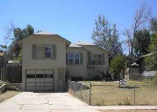 Foreclosed Home ID: 04210844205