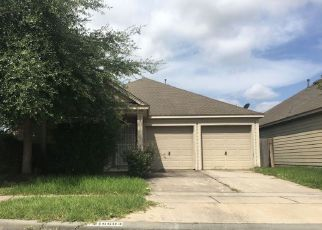 Foreclosed Home ID: 04210930946