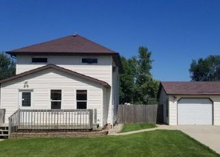Foreclosed Home ID: 04210963786
