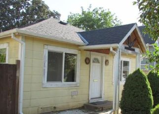 Foreclosed Home ID: 04210993559