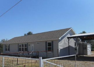 Foreclosed Home ID: 04211105241