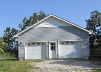 Foreclosed Home ID: 04211139854