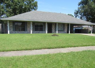 Foreclosed Home ID: 04211213419