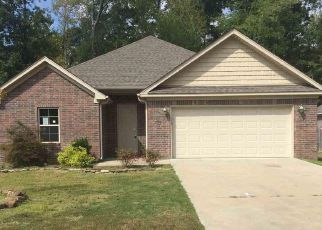 Foreclosed Home ID: 04211411386