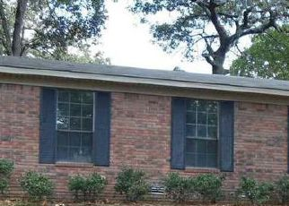 Foreclosed Home ID: 04211416649