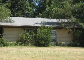 Foreclosed Home ID: 04211522640