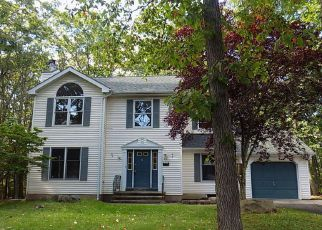Foreclosed Home ID: 04211707907