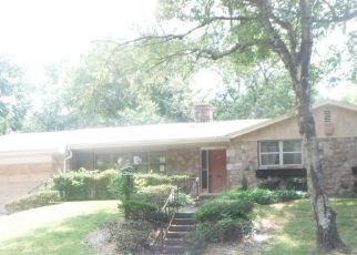 Foreclosed Home ID: 04212002659
