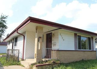 Foreclosed Home ID: 04212248353