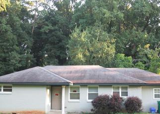 Foreclosed Home ID: 04212308808