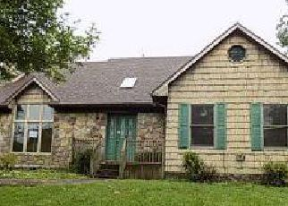 Foreclosed Home ID: 04212479613