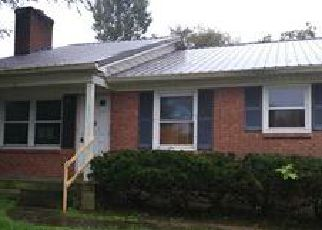 Foreclosed Home ID: 04212483549