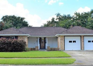 Foreclosed Home ID: 04212509390