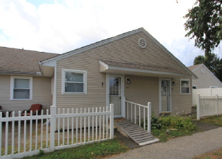 Foreclosed Home ID: 04212526473
